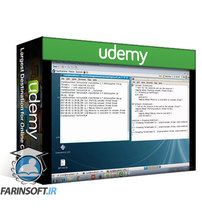 دانلود Udemy MultiThreading In Python