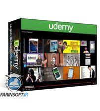 دانلود Udemy The Best Apps & Tools | The Swiss Army of Technology course