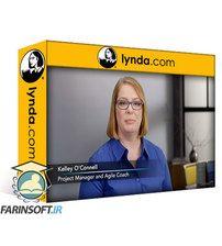 Lynda Cert Prep: PMI Agile Certified Practitioner (PMI-ACP)