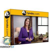 دانلود Lynda Internal Interviewing