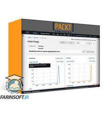 دانلود PacktPub Design Serverless Architecture with AWS and AWS Lambda