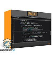 PacktPub Write a Native iOS Game Using Xamarin and C#