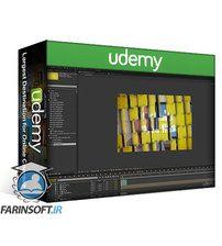 دانلود Udemy Adobe After Effects Templates for Beginners