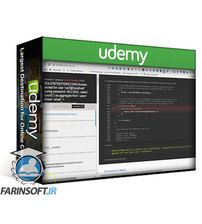Udemy Laravel 5.5 for beginners – Become a Master Developer!