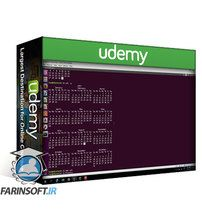 دانلود Udemy Linux Command Line Made Easy