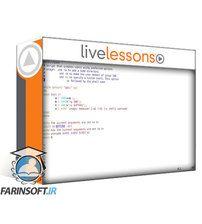 دانلود LiveLessons Bash Scripting Fundamentals