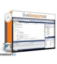 دانلود LiveLessons C++ Without Fear