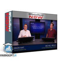 دانلود Microsoft Virtual Academy Preparing Your Enterprise for Windows 10 as a Service