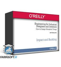 دانلود OReilly Engineering for Industrial Designers and Inventors