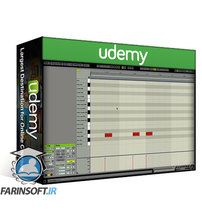 دانلود Udemy Drum Programing Video Cours