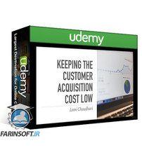 دانلود Udemy Sales Strategies Masterclass: Basic To Advanced Strategies
