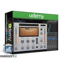 دانلود Udemy Songwriting in Logic Pro X for Electronic Music Producers!