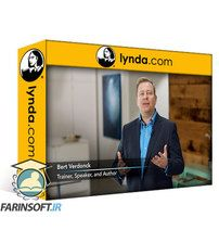دانلود Lynda Social Recruiting for Recruiters