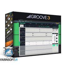 دانلود Groove3 Accusonus Regroover Pro Explained