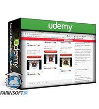 دانلود Udemy Forex for Beginners: Easy Forex Trading for Beginners