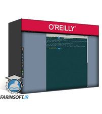 دانلود OReilly Learning Path: Cracking Passwords with Kali Linux for the Ethical Hacker