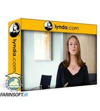 دانلود Lynda Taxes for Small Business