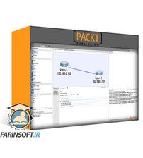 دانلود PacktPub Python Network Programming