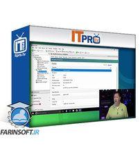دانلود ITProTV Intro to Citrix XenServer 7.0