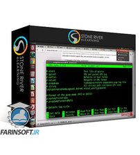 Stone River eLearning Cyberhacker Series: Wireless Hacking Ninja