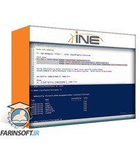 INE Windows Powershell For Beginners
