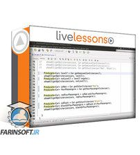 دانلود LiveLessons Functional Programming For Java