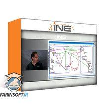 INE Beginning The Cisco Journey
