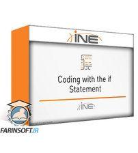 دانلود INE Getting Started In Python