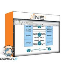 INE IOS XR Introduction :: Vseminar