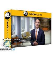 دانلود Lynda Digital Transformation