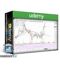 دانلود Udemy Crypto Trading 101: Buy Sell Trade Cryptocurrency for Profit