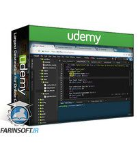 Udemy Ruby On Rails: Understanding Ruby and The Rails Controller