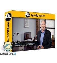دانلود Lynda Human Resources: Selecting an HR System