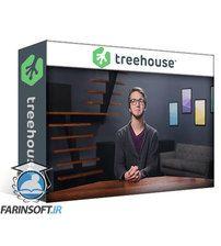 دانلود Treehouse OWASP Top 10 Vulnerabilities