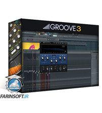 دانلود Groove3 Exploring: Electronic Music