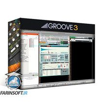 دانلود Groove3 Reason Grain Explained
