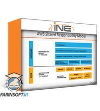 دانلود INE Getting To Know Aws Cloud Compliance And Aws Artifact