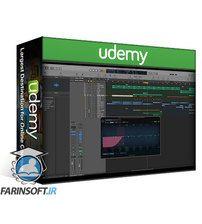 دانلود Udemy Pop & House Music Production Techniques – Complete Course
