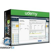 Udemy QuickBooks Desktop Bank Feeds and Importing Transactions