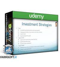 دانلود Udemy Fix & Flip and Rental Income Property Analysis for Beginners