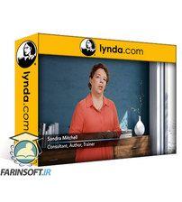 دانلود Lynda Exam Tips: Project Management Professional (PMP)
