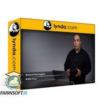 Lynda Learning Aurora HDR 2018