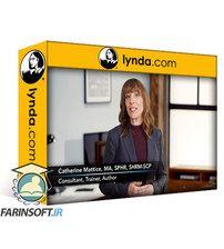 دانلود Lynda Practicing Fairness as a Manager