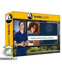 Lynda SAS Programming for R Users, Part 1,2