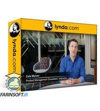 دانلود Lynda Technology for Product Managers