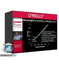 دانلود OReilly Hardcore Data Science