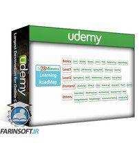 دانلود Udemy Spring Framework Interview Guide – 200+ Questions & Answers