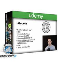 دانلود Udemy The Cryptocurrency Bible | Bitcoin, Ethereum, Altcoin