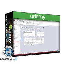 Udemy Ultimate Microsoft Access 2016 Course – Beginner to Expert