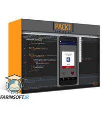 دانلود PacktPub Building Android RESTful Client Apps